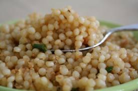 Ekadashi Food List